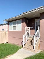 Main Photo: 13590 38 Street in Edmonton: Zone 35 Townhouse for sale : MLS®# E4203715