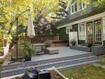 Main Photo: 17640 61 Avenue in Edmonton: Zone 20 House for sale : MLS®# E4214642