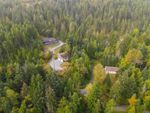 Main Photo: 3294/3304 Colpman Rd in : Du Cowichan Station/Glenora House for sale (Duncan)  : MLS®# 856367