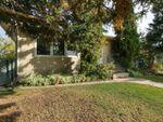 Main Photo: 13011 129 Street in Edmonton: Zone 01 House for sale : MLS®# E4215573