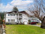 Main Photo: 2225 14th Ave in : PA Port Alberni House for sale (Port Alberni)  : MLS®# 862397