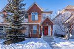 Main Photo: 4784 TERWILLEGAR Common in Edmonton: Zone 14 Attached Home for sale : MLS®# E4225193