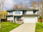 """Main Photo: 2714 273B Street in Langley: Aldergrove Langley House for sale in """"Shortreed"""" : MLS®# R2447751"""