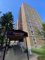 Main Photo:  in Edmonton: Zone 12 Condo for sale : MLS®# E4212228