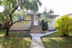 Main Photo: 7947 83 Avenue in Edmonton: Zone 18 House for sale : MLS®# E4215284