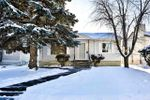 Main Photo: 9519 64 Avenue in Edmonton: Zone 17 House for sale : MLS®# E4184671