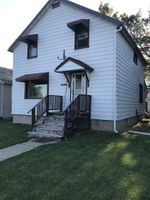 Main Photo: 12722 130 Street in Edmonton: Zone 01 House for sale : MLS®# E4211116