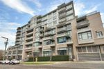 """Main Photo: 615 2788 PRINCE EDWARD Street in Vancouver: Mount Pleasant VE Condo for sale in """"Uptown"""" (Vancouver East)  : MLS®# R2446253"""