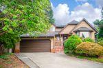 Main Photo: 6764 NICHOLSON Road in Delta: Sunshine Hills Woods House for sale (N. Delta)  : MLS®# R2498214