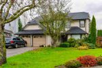 Main Photo: 6083 174A Street in Surrey: Cloverdale BC House for sale (Cloverdale)  : MLS®# R2519939