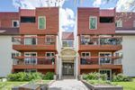 Main Photo: 116 10555 93 Street in Edmonton: Zone 13 Condo for sale : MLS®# E4200589