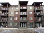 Main Photo: 410 9523 160 Avenue in Edmonton: Zone 28 Condo for sale : MLS®# E4199571