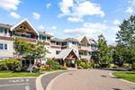Main Photo: 304 537 Heatherdale Lane in : SW Royal Oak Condo for sale (Saanich West)  : MLS®# 854948