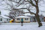 Main Photo: 12020 90 Street in Edmonton: Zone 05 House for sale : MLS®# E4221744