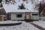 Main Photo: 9524 69 Avenue NW in Edmonton: Zone 17 House for sale : MLS®# E4222084