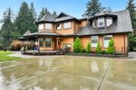 Main Photo: 315 Holland Creek Pl in : Du Ladysmith House for sale (Duncan)  : MLS®# 862989