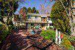 Main Photo: 4551 47 Street in Delta: Ladner Elementary House for sale (Ladner)  : MLS®# R2443367