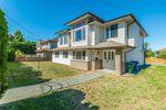 Main Photo: 6412 Dover Rd in NANAIMO: Na North Nanaimo Single Family Detached for sale (Nanaimo)  : MLS®# 839153