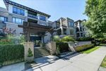 """Main Photo: 216 2478 WELCHER Avenue in Port Coquitlam: Central Pt Coquitlam Condo for sale in """"Harmony"""" : MLS®# R2481483"""