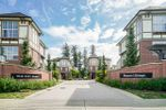 "Main Photo: 26 7848 209 Street in Langley: Willoughby Heights Townhouse for sale in ""Mason & Green"" : MLS®# R2492478"
