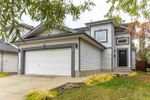 Main Photo: 16 Dominion Way: St. Albert House for sale : MLS®# E4216991