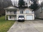 Main Photo: 5800 JINKERSON Road in Chilliwack: Promontory House for sale (Sardis)  : MLS®# R2436045