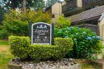 """Main Photo: 25 1825 PURCELL Way in North Vancouver: Lynnmour Townhouse for sale in """"LYNNMOUR SOUTH"""" : MLS®# R2500663"""
