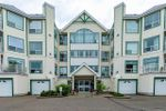 Main Photo: 412 10 Ironwood Point: St. Albert Condo for sale : MLS®# E4217027