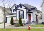 Main Photo: 6948 179 Street in Surrey: Cloverdale BC House for sale (Cloverdale)  : MLS®# R2419783