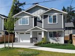 Main Photo: 684 Donovan Ave in : Co Hatley Park House for sale (Colwood)  : MLS®# 857382