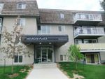 Main Photo: 306 8604 GATEWAY Boulevard in Edmonton: Zone 15 Condo for sale : MLS®# E4200181