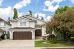 Main Photo: 628 WOTHERSPOON Close in Edmonton: Zone 20 House for sale : MLS®# E4201016