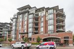 """Main Photo: 502 1581 FOSTER Street: White Rock Condo for sale in """"Sussex House"""" (South Surrey White Rock)  : MLS®# R2390075"""