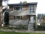 Main Photo: 3044 CLARK DRIVE in Vancouver: Grandview Woodland Multifamily for sale (Vancouver East)  : MLS®# R2417657