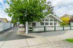 Main Photo: 17287 0 Avenue in Surrey: Pacific Douglas House for sale (South Surrey White Rock)  : MLS®# R2462024