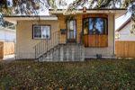 Main Photo: 3619 111 Avenue in Edmonton: Zone 23 House for sale : MLS®# E4217856