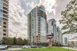 "Main Photo: 1602 120 MILROSS Avenue in Vancouver: Downtown VE Condo for sale in ""Brighton"" (Vancouver East)  : MLS®# R2406461"