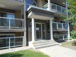 Main Photo: 30 11010 124 Street in Edmonton: Zone 07 Condo for sale : MLS®# E4209372