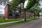 Main Photo: 401 10149 83 Avenue NW in Edmonton: Zone 15 Condo for sale : MLS®# E4165682