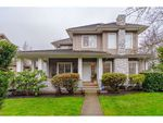 """Main Photo: 11 3363 ROSEMARY HEIGHTS Crescent in Surrey: Morgan Creek House for sale in """"Rockwell"""" (South Surrey White Rock)  : MLS®# R2441308"""