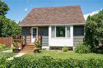 Main Photo: 665 Government Avenue in Winnipeg: East Kildonan Residential for sale (3B)  : MLS®# 202016023