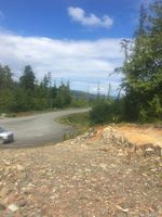 Main Photo: 6600 Thomas Way in : NI Port Hardy Land for sale (North Island)  : MLS®# 850238