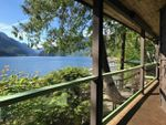 """Main Photo: 31 JOHNSON Bay in North Vancouver: Indian Arm House for sale in """"Johnson Bay"""" : MLS®# R2430014"""