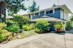 Main Photo: 1703 Kenmore Road in VICTORIA: SE Gordon Head Single Family Detached for sale (Saanich East)  : MLS®# 414712