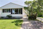 Main Photo: 13011 120 Street in Edmonton: Zone 01 House for sale : MLS®# E4196000