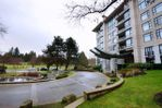 """Main Photo: 206 4759 VALLEY Drive in Vancouver: Quilchena Condo for sale in """"MARGUERITE HOUSE II"""" (Vancouver West)  : MLS®# R2403983"""