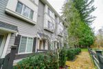"""Main Photo: 35 288 171 Street in Surrey: Pacific Douglas Townhouse for sale in """"The Crossing"""" (South Surrey White Rock)  : MLS®# R2442941"""