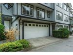 Main Photo: 60 19932 70 Avenue in Langley: Willoughby Heights Townhouse for sale : MLS®# R2495633