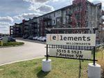 Main Photo: 303 5521 7 Avenue in Edmonton: Zone 53 Condo for sale : MLS®# E4219426