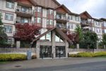 "Main Photo: 302 45615 BRETT Avenue in Chilliwack: Chilliwack W Young-Well Condo for sale in ""THE REGENT"" : MLS®# R2414084"